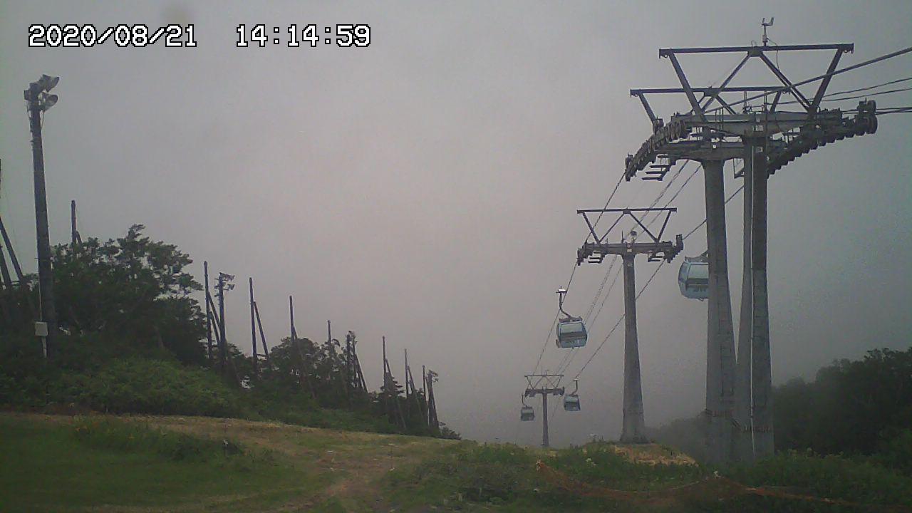 Mt.Maemori