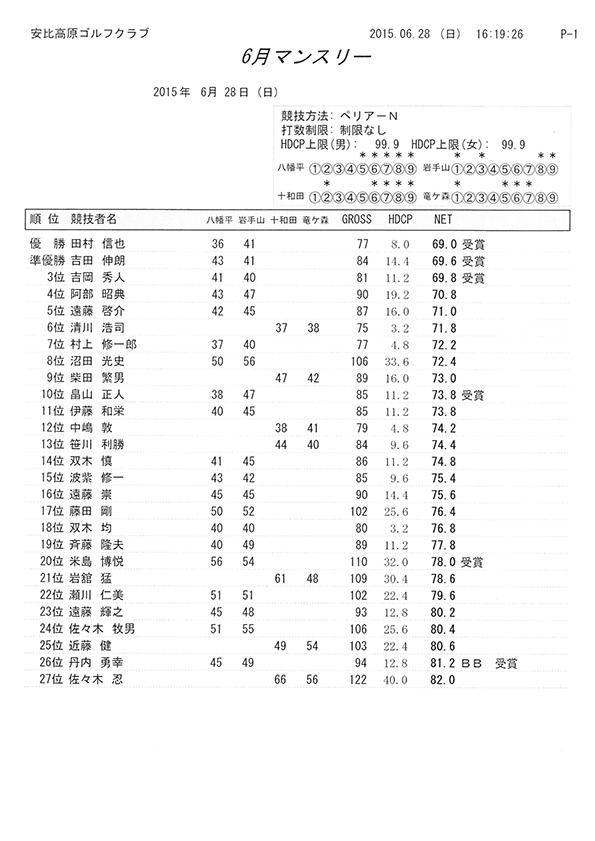 KM_C554e-20150628161411