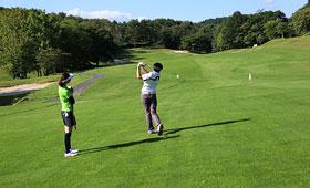 golf_course01