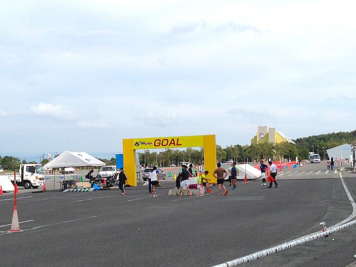2014-09-06-2