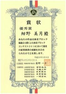 img-913161016