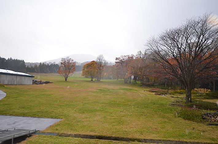 2014-10-18-2