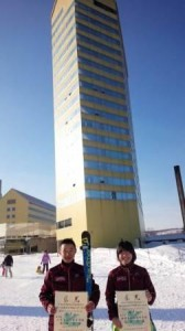 20150125touhokuski1
