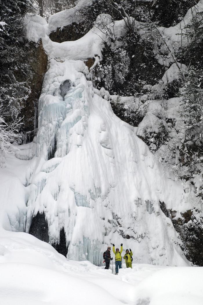 20150129-七滝