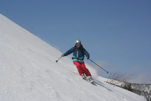滑り女性IMG_1122