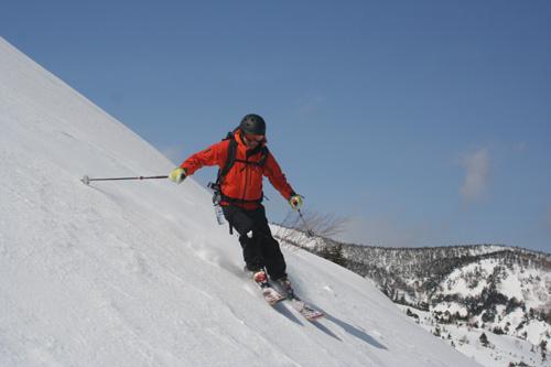 滑り男性IMG_1114