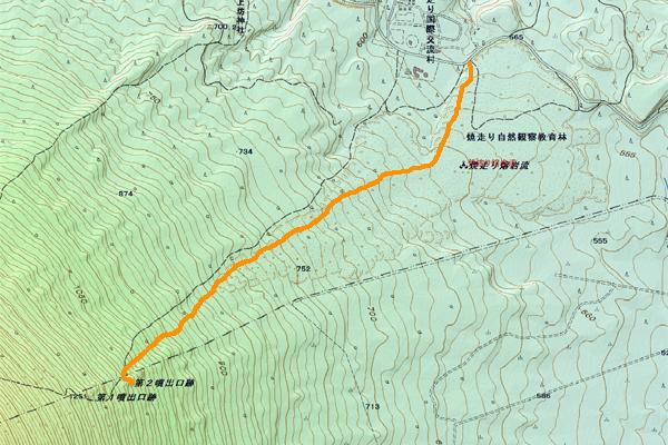 20150222-MAP