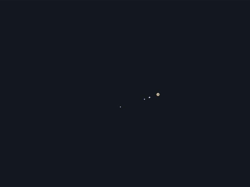 20150306-6木星4