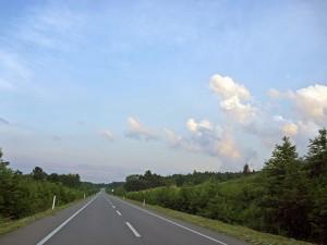 Mt.Iwate- PanoramaLine680×510
