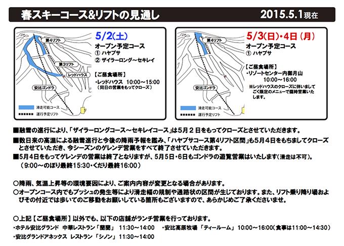 スクリーンショット 2015-05-01 17.44.01