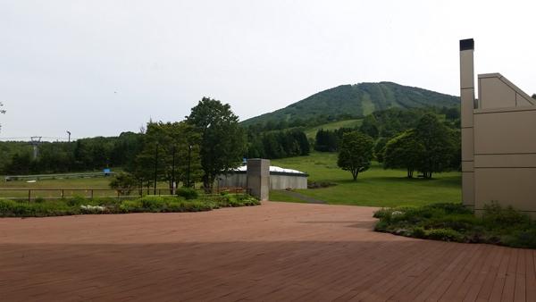 20150605-1