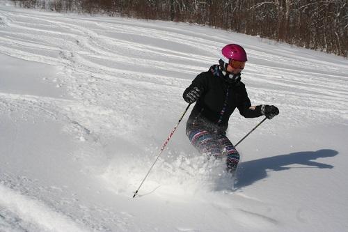 女性深雪IMG_0062
