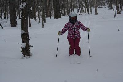 新雪体験IMG_9991