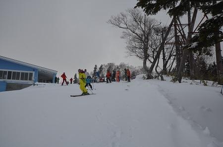 滑りDSC_8124
