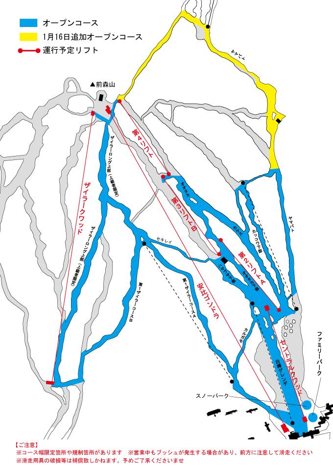 course0115