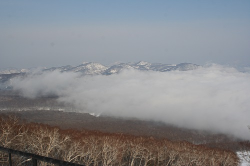 雲海IMG_0347