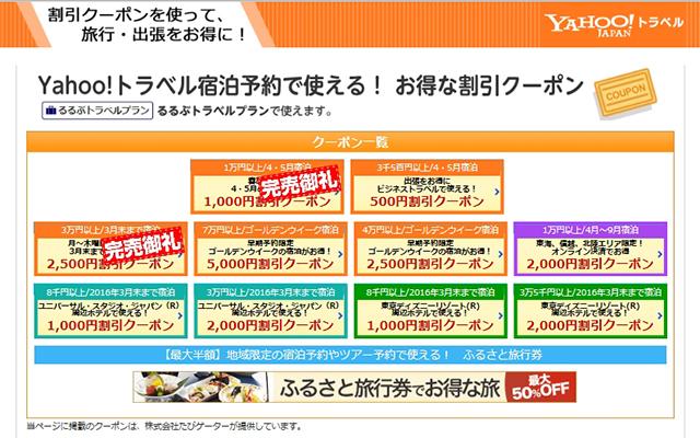 Yahoo+RRB