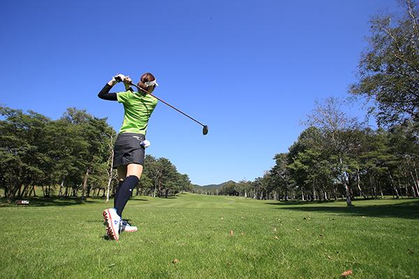 golf_blog1