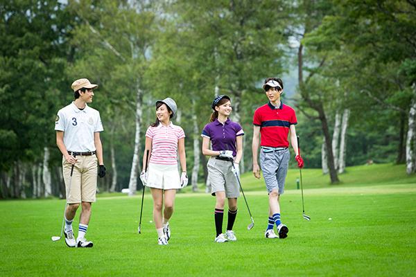 golf_blog2