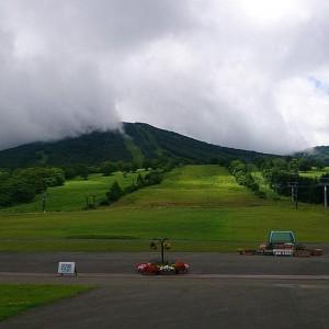 160719前森山