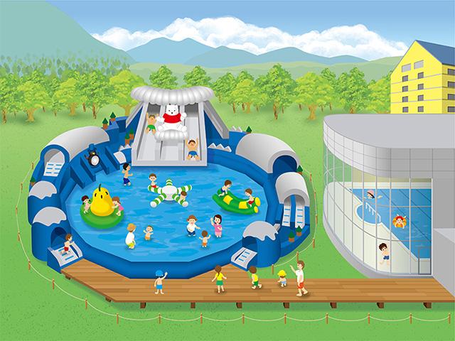 pool640