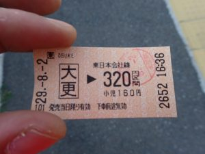 p8021981