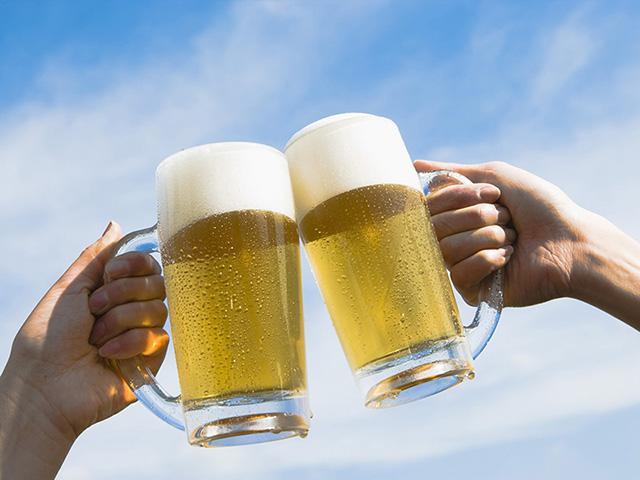 beer640_o