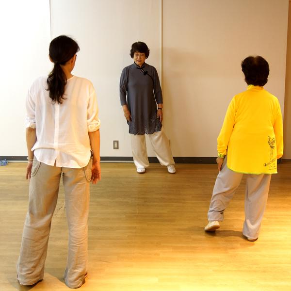 taikyokuken-3