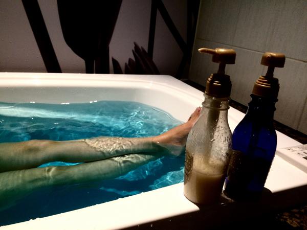 bath_image
