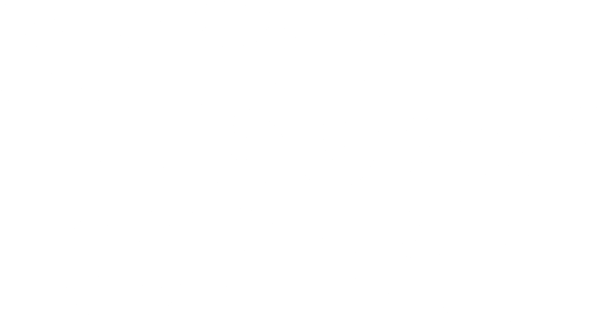2019-2020 WINTER 11/30[sat]OPEN!